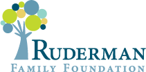 RudermanLogo